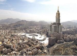 img_world_saudi_10