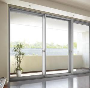 img_cleaning_windowframe10