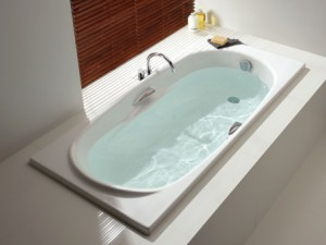 img_bathtub
