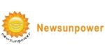 Newsunpower