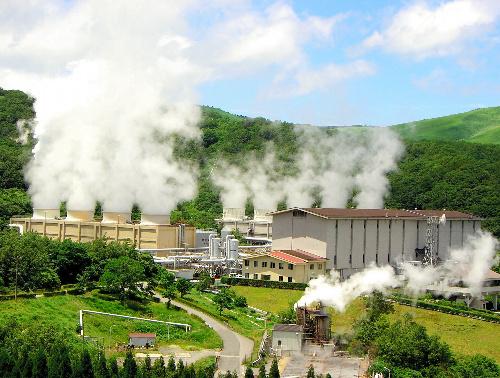 img_recycle_geothermal_90