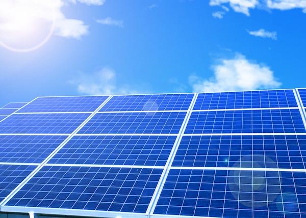 img_solar